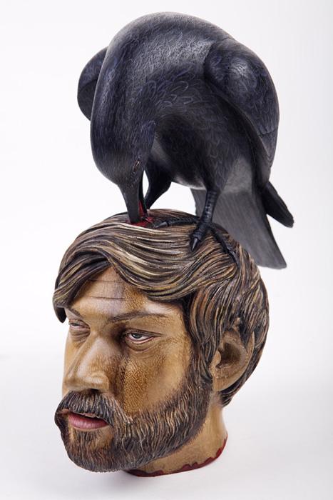 Everyone_No92_Bird_head_skull_Detail.jpg
