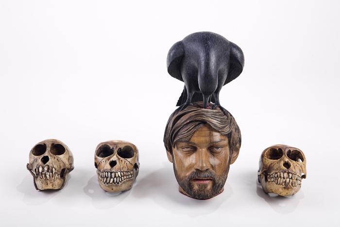 Everyone_No92__Bird_head_skulls.jpg