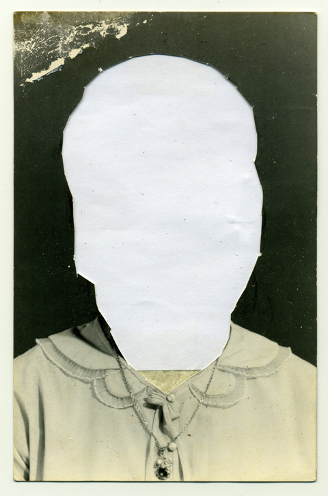 Web_white_head.jpg
